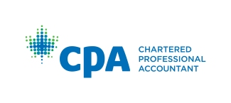 CPA Accountant Burlington