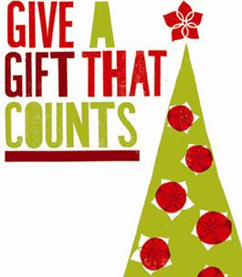 christmas-charity.jpg