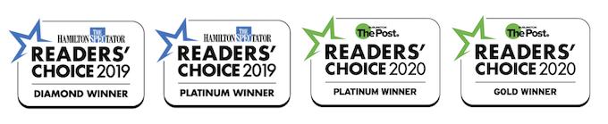 lime-awards-website-2019-2020